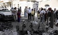 PBB memberlakukan situasi darurat  yang paling tinggi di Yaman