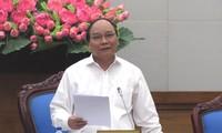 Memperkuat penerapan teknologi agar reformasi administrasi menjadi substantif