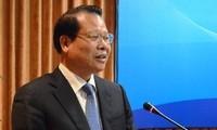 Vietnam berkomitmen menciptakan syarat yang kondusif kepada para investor asing