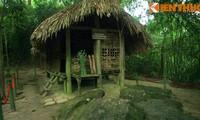 Tan Trao-Tempat yang mengawali dan melindungi revolusi