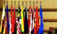 Pejabat urusan migrasi ASEAN membahas kerjasama regional