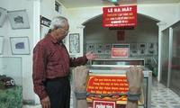 Kisah dari mantan tahanan penjara Phu Quoc dan masa 30 tahun menegakkan sebuah museum swasta