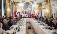 PBB mendesak semua pihak yang bermusuhan di Suriah supaya menuju ke satu permufakatan gencatan senjata