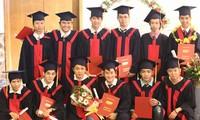 Pendidikan Vietnam menjelang integrasi ASEAN