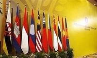 Vietnam berusaha  agar sampai tahun 2030 masuk kelompok pelopor negara-negara ASEAN di bidang-bidang unggulan