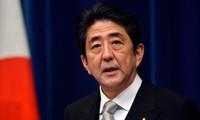 Jepang mengetatkan sanksi terhadap RDR.Korea