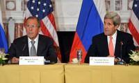 Apakah permufakatan gencatan senjata Rusia-AS bisa memberikan perdamaian kepada Suriah