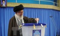 Apakah angin reformasi di Iran telah bertiup