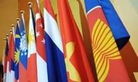 ASEAN sedang semakin bersatu dalam masalah Laut Timur