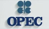 Negara-negara yang mengeksploitasikan minyak tambang tidak mencapai permufakatan tentang batasnya hasil produksi