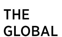 Mengimbau kepada semua negara  supaya memberikan sumbangan amal untuk membantu para pengidap HIV/AIDS