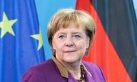 Pemerintah Jerman mengesahkan paket undang-undang tentang integrasi