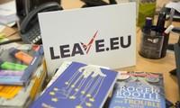 """Kalangan pakar memperingatkan bahwa """"Brexit"""" akan memaksa Inggris harus memperpanjang kebijakan keras"""