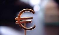 IMF menurunkan prakiraan pertumbuhan di kawasan Eurozone pasca Brexit