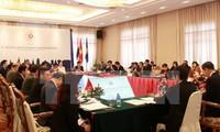 ASEAN-Jepang memperkuat kerjasama  secara komprehensif