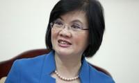 APEC 2017 akan kental dengan selar Vietnam