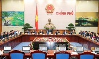 Vietnam berupaya menjadi salah satu diantara empat negara yang memelopori ASEAN tentang lingkungan investasi