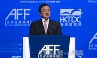 """Hubungan Tiongkok-ASEAN sedang berada dalam """"periode matang"""""""