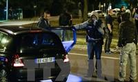Perancis berhasil mencegah satu serangan dan membasmi satu kelompok teroris.