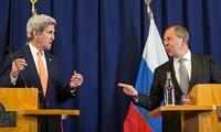 Melaksanakan permufakatan gencatan senjata di Suriah: tugas yang tidak mudah