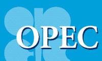 OPEC sepakat mengurangi hasil produksi minyak tambang untuk pertama kalinya setelah 8 tahun