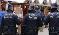 Belgia menangkap banyak pemuda yang berencana melakukan serangan teror pada kesempatan Hari Natal