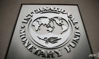 IMF memberikan penilaian positif terhadap pertumbuhan ekonomi global
