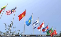 "Forum Asia Bo Ao: ""Menatap pada masa depan globalisasi dan liberalisasi perdagangan"""