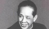 Sekjen Le Duan, pemimpin jenial, putra terkemuka bangsa Vietnam
