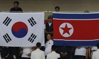 RDRK mengimbau kepada Republik Korea supaya melaksanakan semua permufakatan puncak
