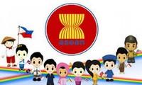 ASEAN, mitra penting di kawasan dan dunia