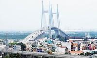 Kota Ho Chi Minh mengundang investasi pada 130 proyek