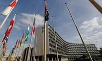 Vietnam memanifestasikan tanggung-jawab internasional ketika mencalonkan diri untuk jabatan Direktur Jenderal UNESCO