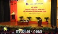 Deputi PM Trinh Dinh Dung: Pemerintah Vietnam terus berjalan seperjalanan dengan PVN