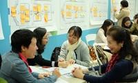 Membantu kaum wanita melakukan start-up zaman revolusi industri 4.0