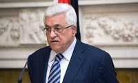 AS bukanlah sponsor yang adil dari proses perdamaian Timur Tengah