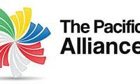 Persekutuan Pasifik mendorong visi strategis 2030