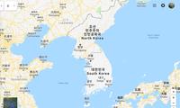 Indikasi-indikasi perdamaian di Semenanjung Korea
