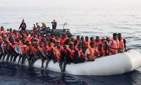 Permufakatan Uni Eropa tentang migran: tekad politik sudah ada, yang diperlukan adalah kesepakatan untuk dilaksanakan