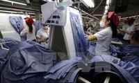 Mengubah strategi penyerapan modal FDI generasi baru