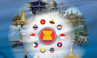 Konferensi WEF-ASEAN 2018: Selar Viet Nam