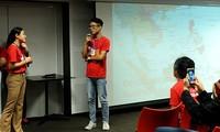 Dialog Pemuda ASEAN tentang kesetaraan gender: Pemuda merupakan faktor pendorong kesetaraan gender di kawasan