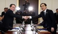 Semenanjung Korea yang stabil: Peluang bagi perekonomian RDRK untuk lepas landas