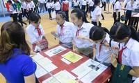 "Pameran peta dan dokumen: ""Hoang Sa, Truong Sa wilayah Viet Nam-bukti-bukti sejarah dan hukum"""