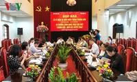 """Program kesenian """"Truong Bon-Daerah bumi legendaris"""" sehubungan dengan peringatan ulang tahun ke-50 Kemenangan Truong Bon"""