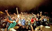 Festival Jerman dibuka pada Jumat sore di Kota Ha Noi