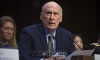 Strategi Intelijen Nasional AS menetapkan tantangan-tantangan keamanan