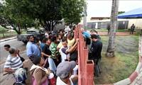 PBB memperingatkan kebutuhan kemanusiaan dari 3,4 juta pengungsi Venezuela