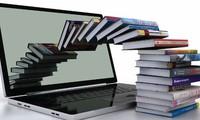 Membarui aktivitas perpustakaan pada zaman teknologi 4.0