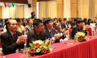 Kanal TV Kebudayaan-Pariwisata (Viet Nam Journey) menandatangani permufakatan kerjasama dengan Asosiasi Pariwisata Viet Nam